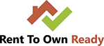 Rent-To-Own-HomeListings.com